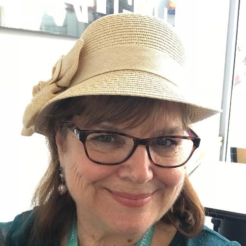 Lynnette McMahon