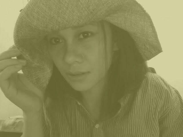 Elvie Fuentes