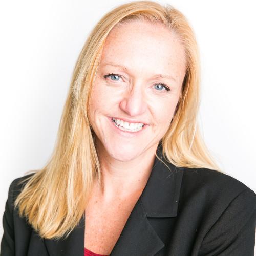 Angela Hutchinson, PHR