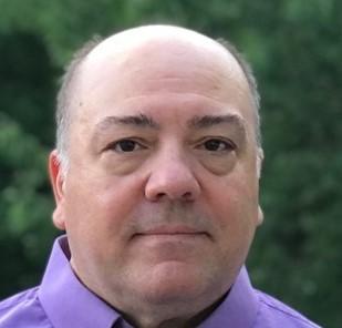 Robert Novo