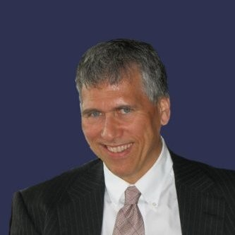 Anthony Jaccarino