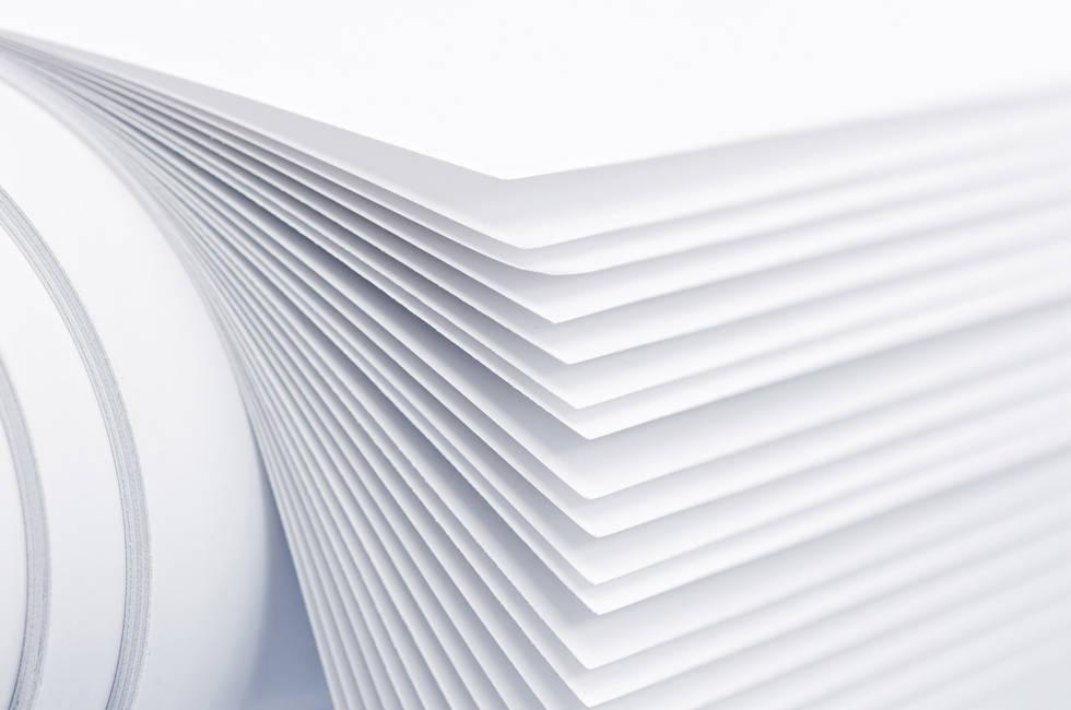 save-on-printing-paper-02.jpg