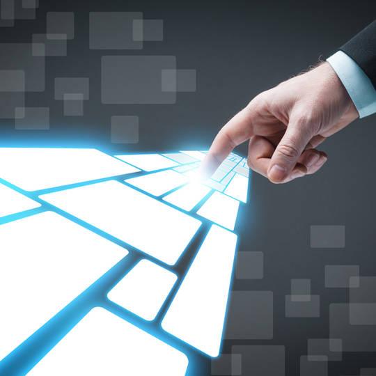 document-scanning-solutions-carmel-indiana.jpg