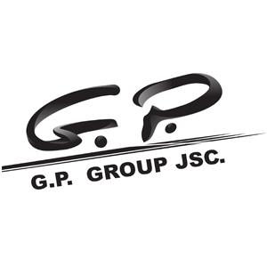 gpgroup.jpg