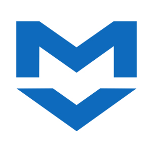 метробилд.jpg