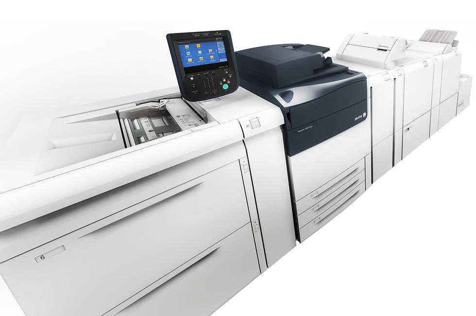 stampante-produzione-colori.jpg