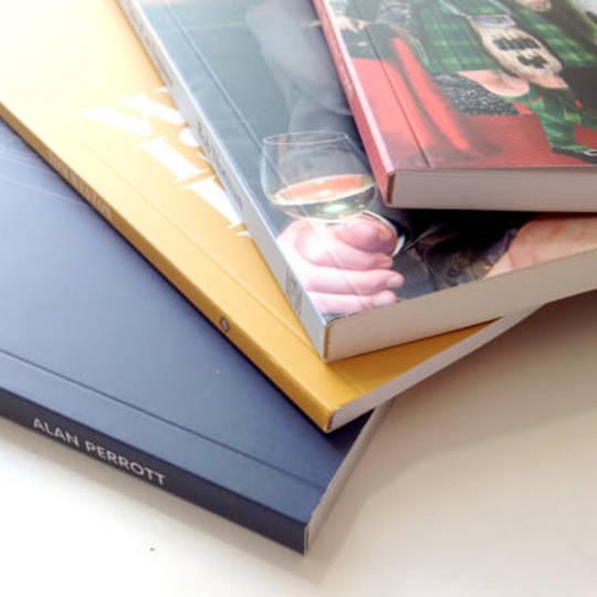 city-print-book-printing-books.jpg