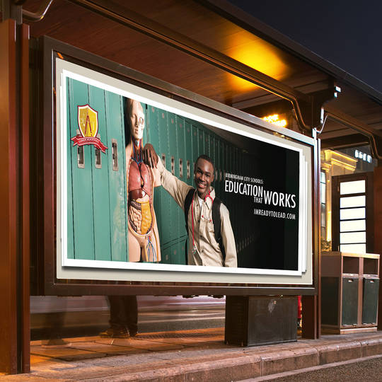 Advantages-of-Outdoor-Advertising.jpg