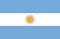Argentina: Arbequina, Coratina, Changlot