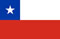 Chile: Arbequina, Arbosana, Frantoio