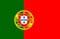 Portugal: Arbequina, Arbosana, Cobrancosa