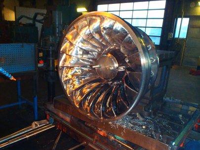 GottneEnergi-Bearbetning-löphjul.jpg