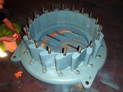 GottneEnergi-Montage-av-ledskeneapparat.jpg