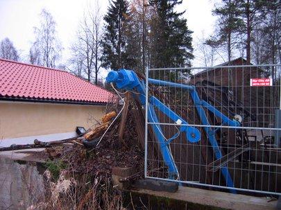 Grindrensare-i-Arvika.jpg