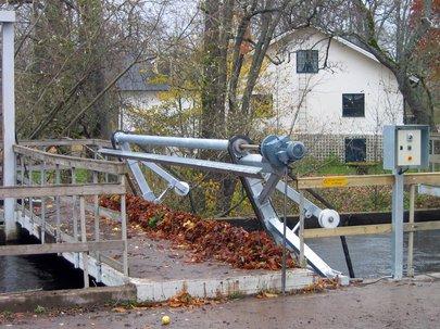 Grindrensare-i-Mariestad.jpg
