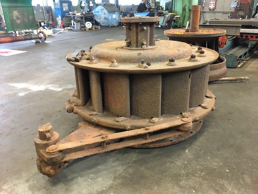 turbin-innan-renovering-Fridafors