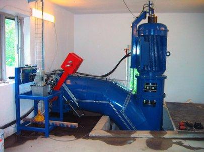GustavssonsKraft-Kraftverket-med-nya-Turbinen.jpg