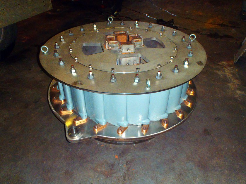 NennesholmEnergi-Ledskeneapparat-monterad.jpg