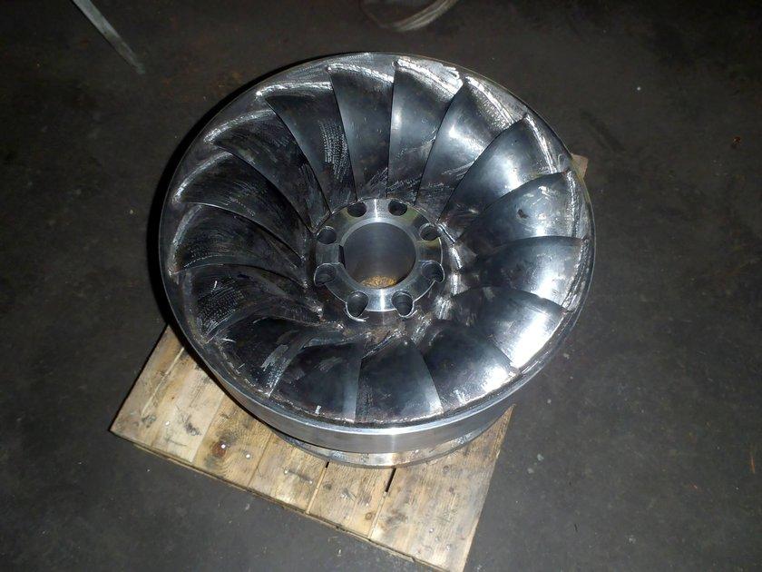 ArcticPaper-Löphjul-under-tillverkning.jpg