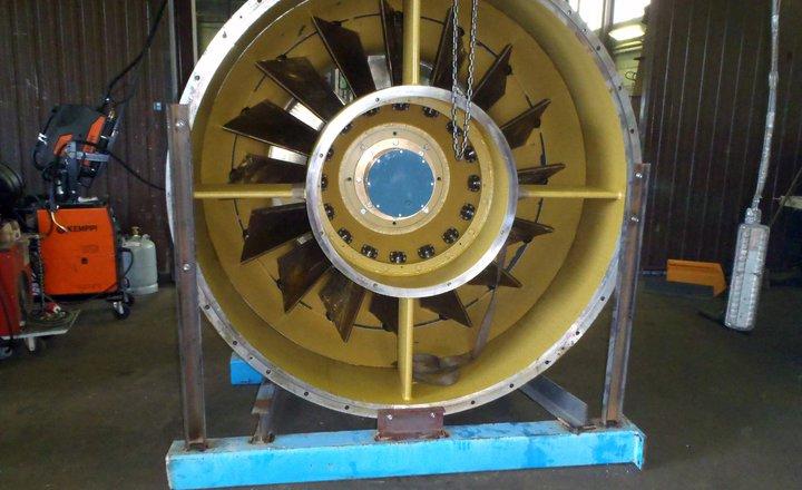 Minikraft-Montage-av-ledkrans.jpg