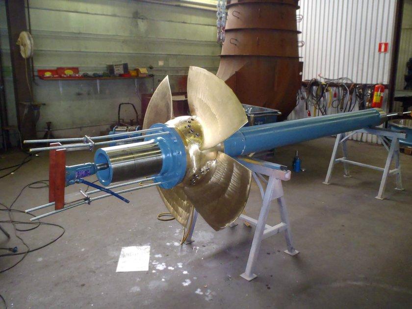 Minikraft-Montage-av-löphjul.jpg