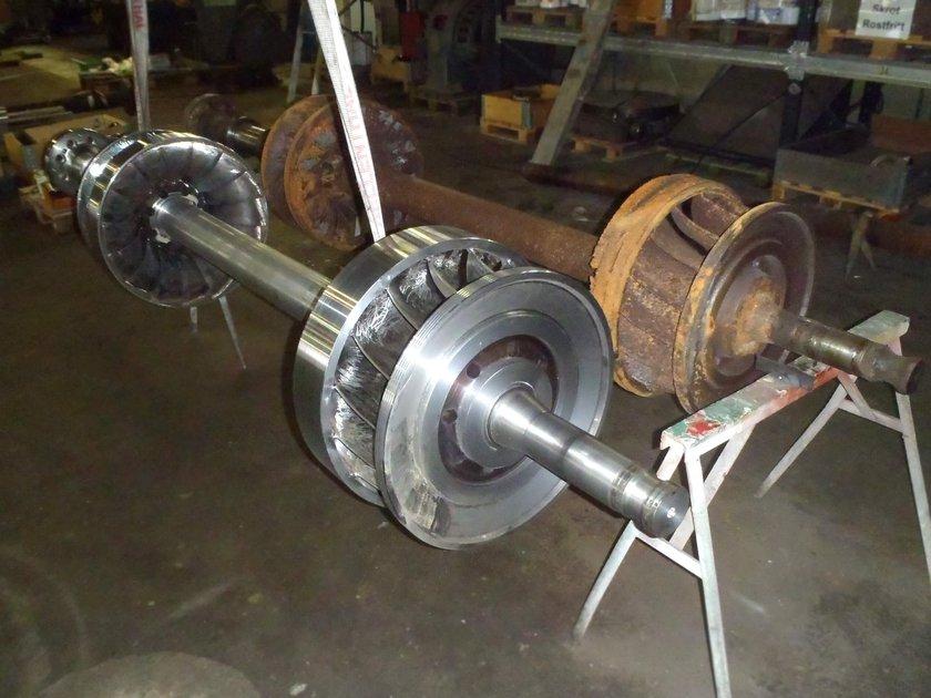 ArcticPaper-Nya-och-gamla-löphjulen.jpg