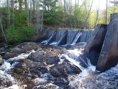 Vattenkraft2.jpg