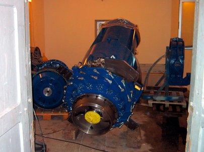 GustavssonsKraft-Turbin-innan-montage.jpg