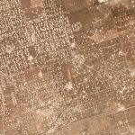 image of the Permian basin