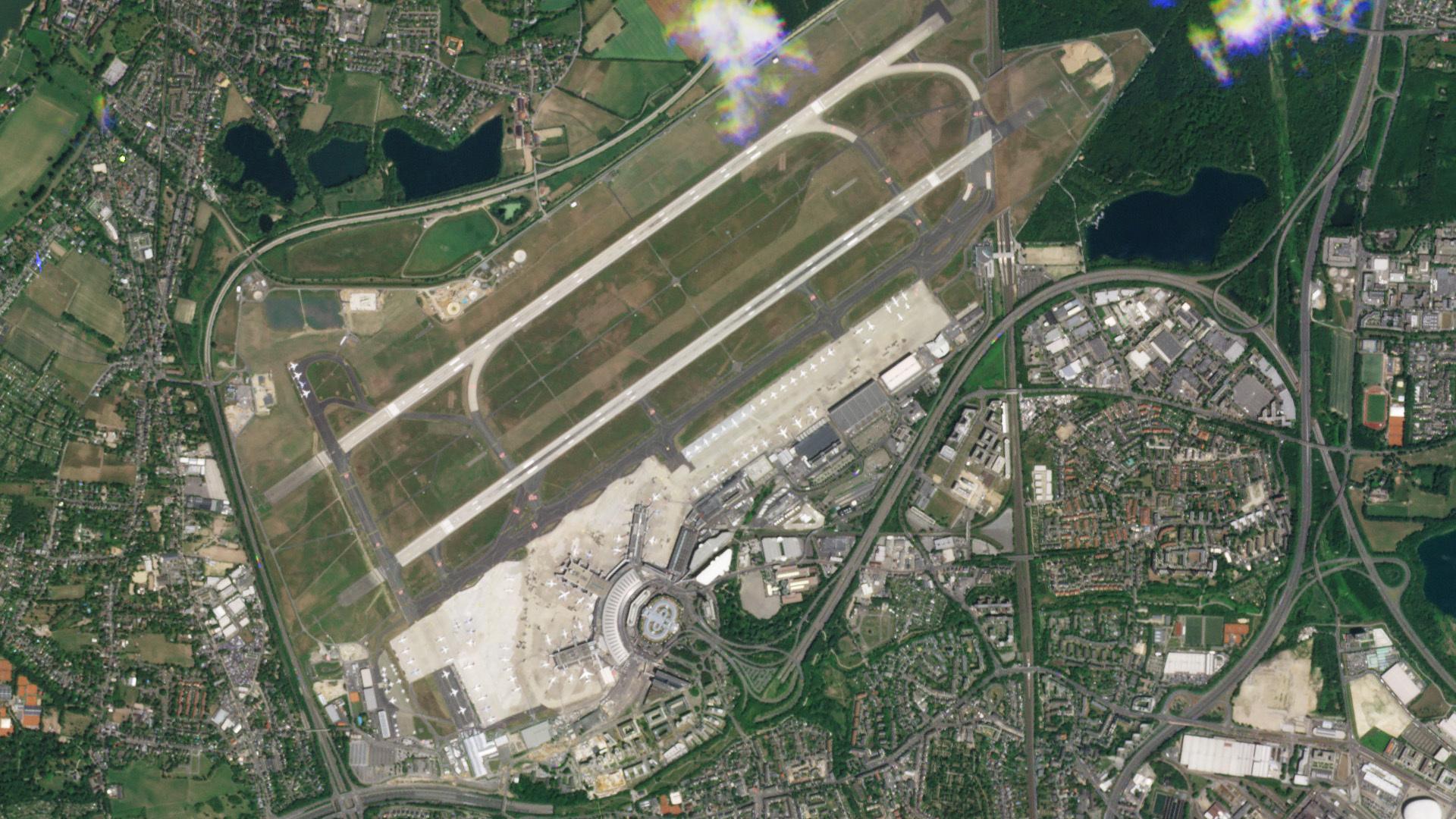 dusseldorf airport germany 20200620 106a rgb geo 1920.