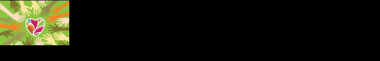 NorcalMLK logo