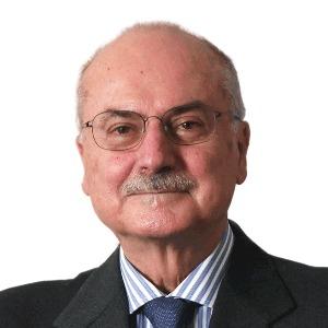 Giorgio Frus