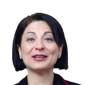 Anna Katia Di Sessa foto