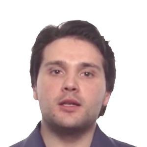 Antonio Mavaro