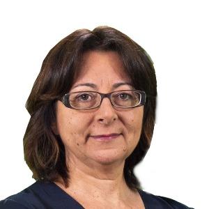 Cinzia Marotta