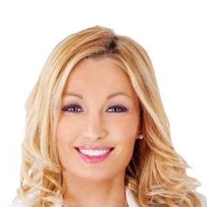 Cinzia Tarchini