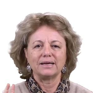 Daniela Lorizzo