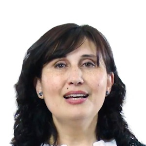 Elena Aloise