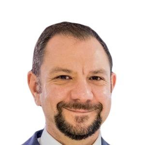 Dr. Enrico Fornito