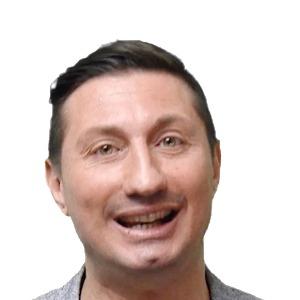Flavio Folle