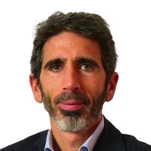 Francesco Milicia foto