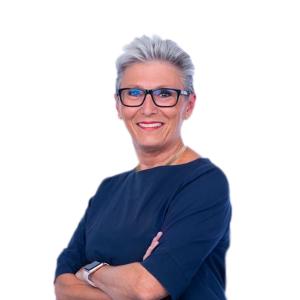 Giovanna Busconi