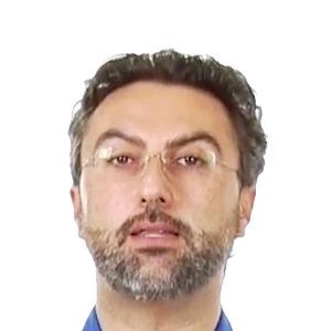 Giovanni Lucarelli foto