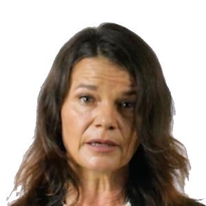 Manuela Simeoni
