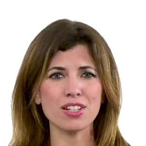 Marcella Di Martino