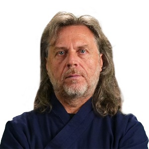 Marco Montagnani foto