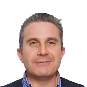 Mirko D'Isidoro