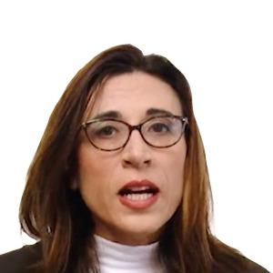 Sara Scapicchio
