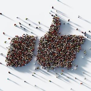 Copywriting virale per i social network
