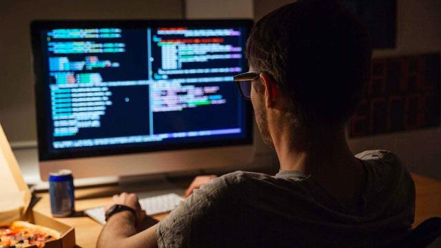 Corso base di JavaScript per principianti